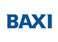 Baxi Combi Boilers Birmingham