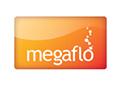 Megaflo Cylinder Installers Birmingham