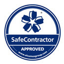 Safe Contractor Approved Boiler Installer Birmingham