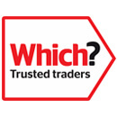 Which Trust Traders AB Plumbing and Heating