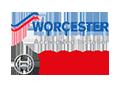 Worcester Bosch Combi Boilers Birmingham