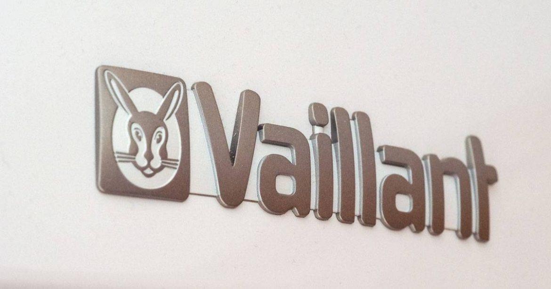 Vaillant Boiler Fault Codes Explained