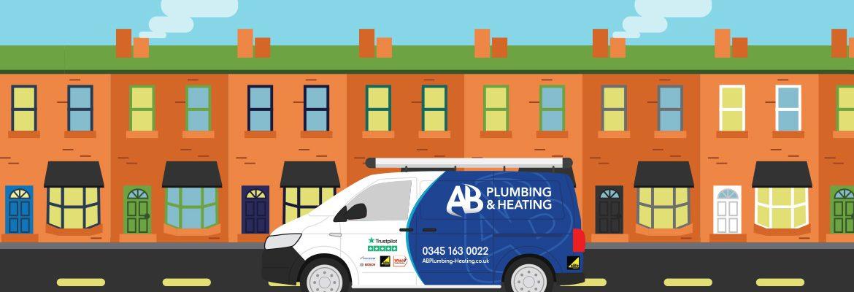Interesting Plumbing & Heating History