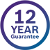 12 Year Guarantee Boilers Birmingham