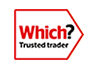 Which? Birmingham Trusted Traders
